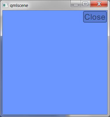 QML_Sample1_3