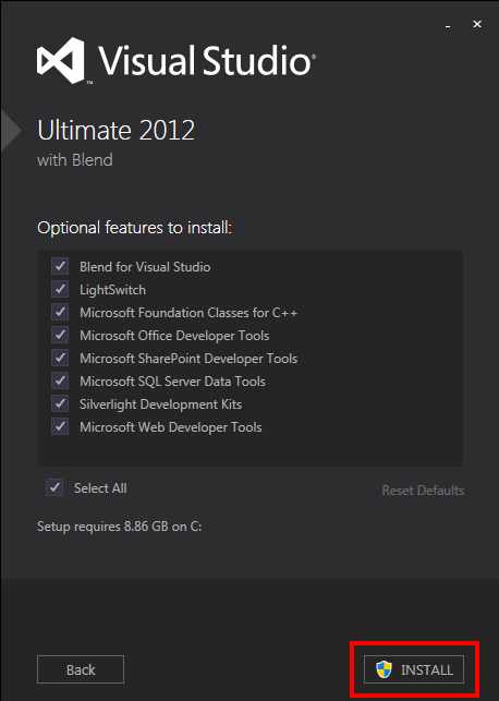 VisualSTudio2012_2