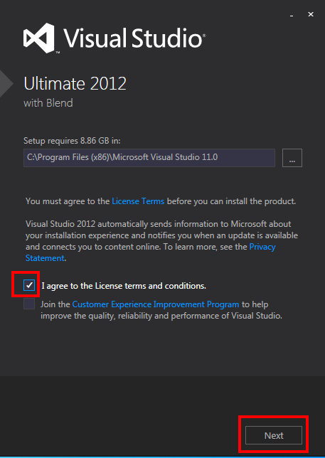 VisualStudio2012_1