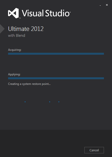 VisualStudio2012_3