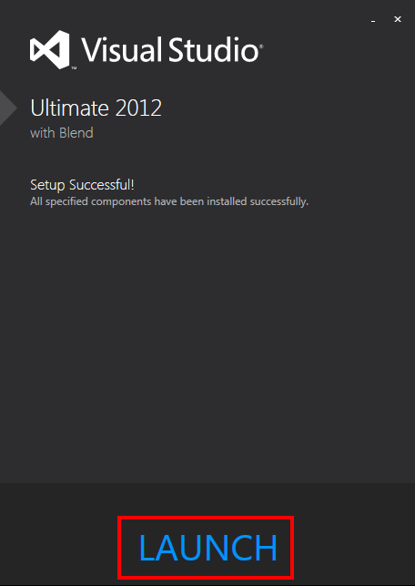 VisualStudio2012_4