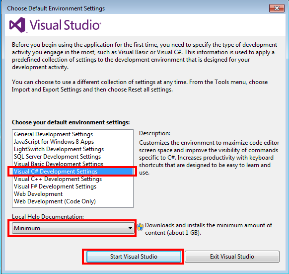 VisualStudio2012_5