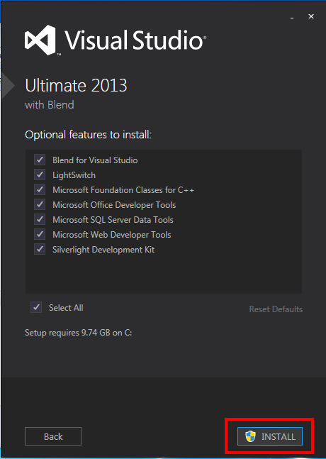 VisualStudio2013_3