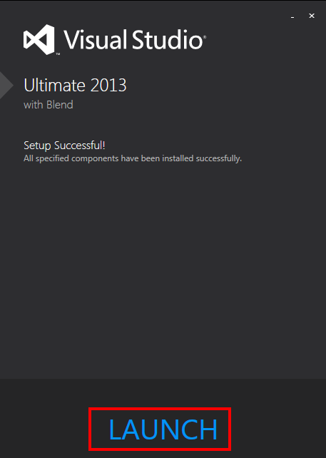 VisualStudio2013_4