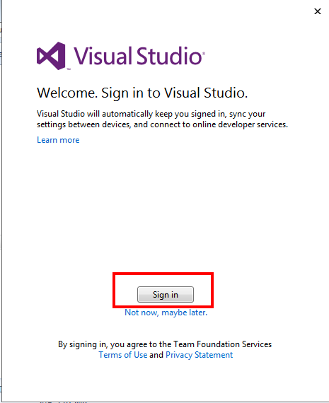 VisualStudio2013_5