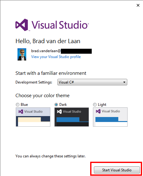 VisualStudio2013_7