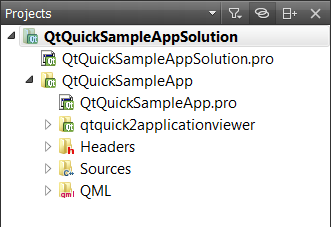 QtCreator_Solution_3