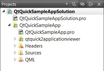 QtCreator_Solution_3
