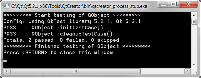 QtCreator_TestRunner_5