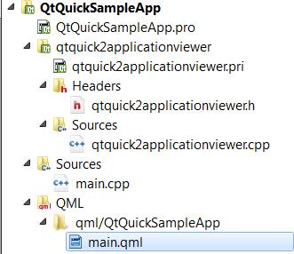 QtQuickProject_1