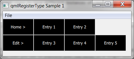 qmlRegisterType_Sample1