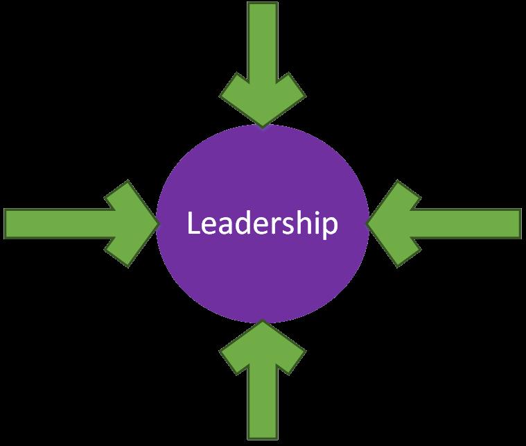 leadershipallsides