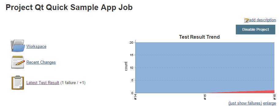 QTest_and_Jenkins_testReportGraph