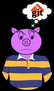 git-pig