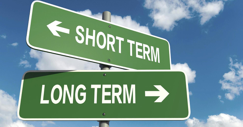 short-term-vs-long-term-goals