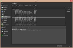 qt_creator_msvc_compiler